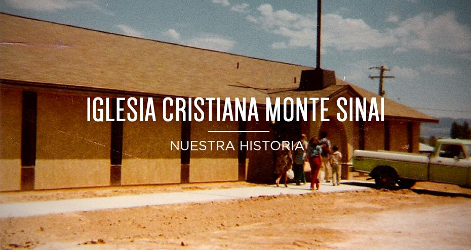 ICMS-Nuestra-Historia-01