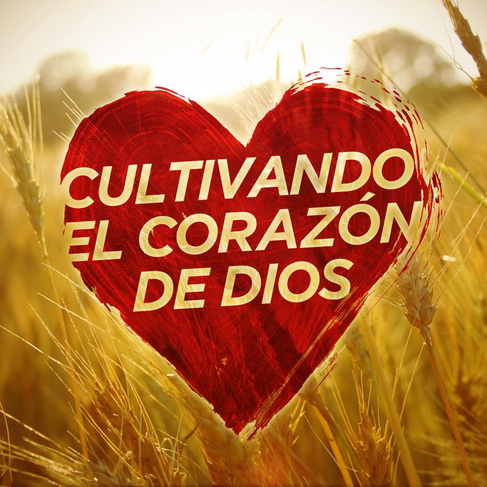 Sermon-Series-230x230-Cultivando-El-Corazon-De-Dios-2013