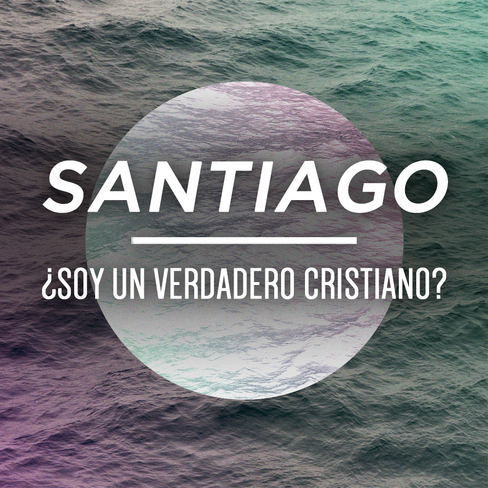 Sermon-Series-230x230-Santiago-2013