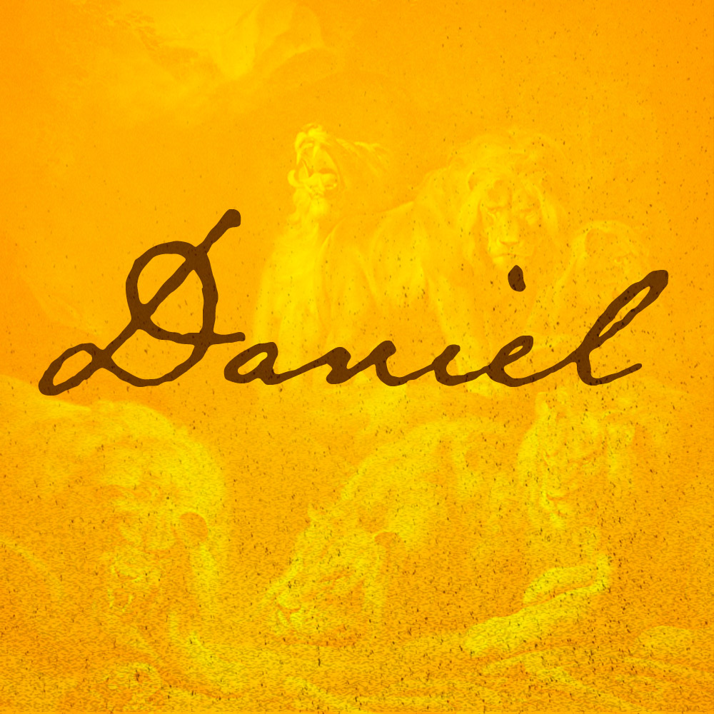 Sermon-Series-1000x1000-Daniel