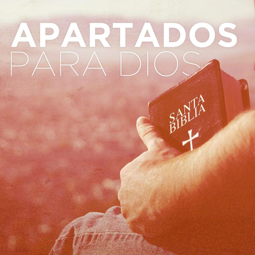 Sermon-Series-230x230-Apartados-Para-Dios-2013