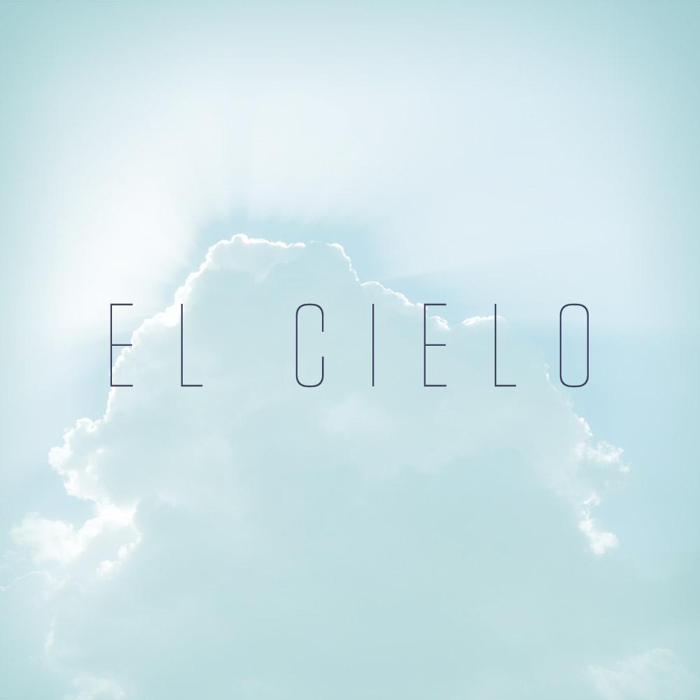 Sermon-Series-1000x1000-El-Cielo-2014