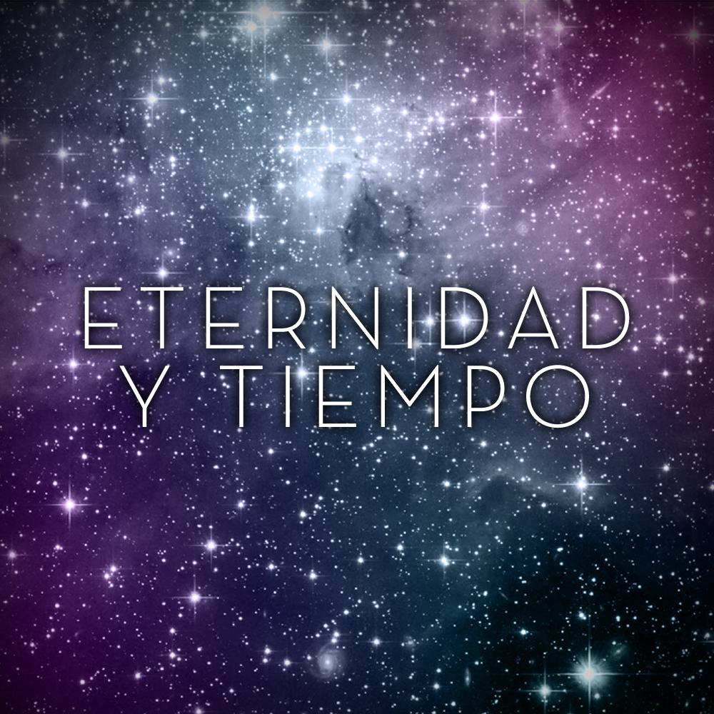 Sermon-Series-1000x1000-Eternidad-Y-Tiempo-2014