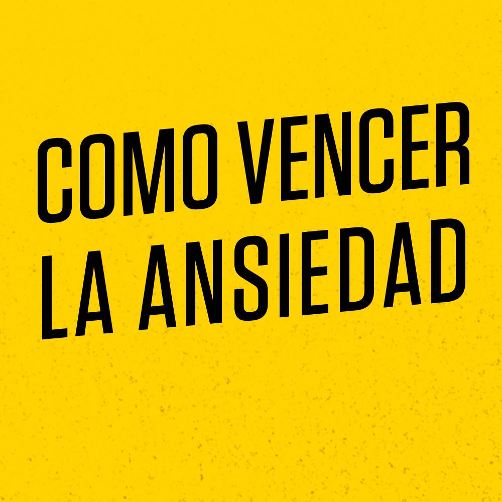 Ansiedad-1000x1000-btn