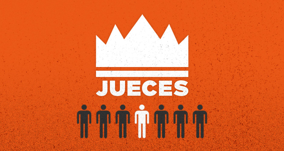 Jueces-938x500-header