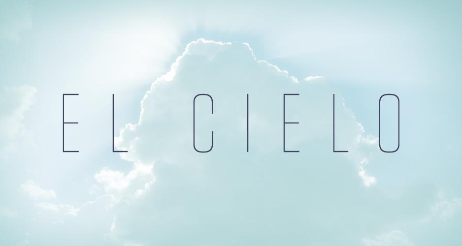 El-Cielo-938x500-header