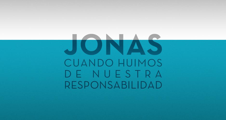jonas-938x500-header