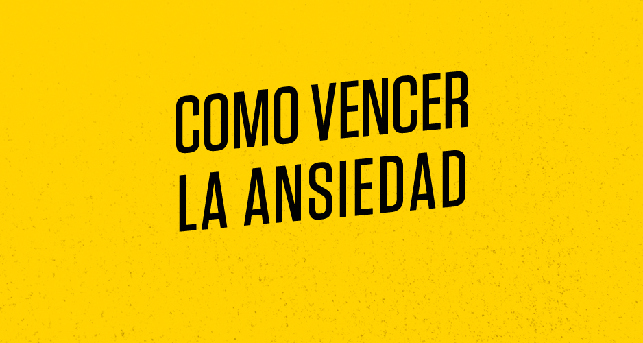 Ansiedad-938x500-header