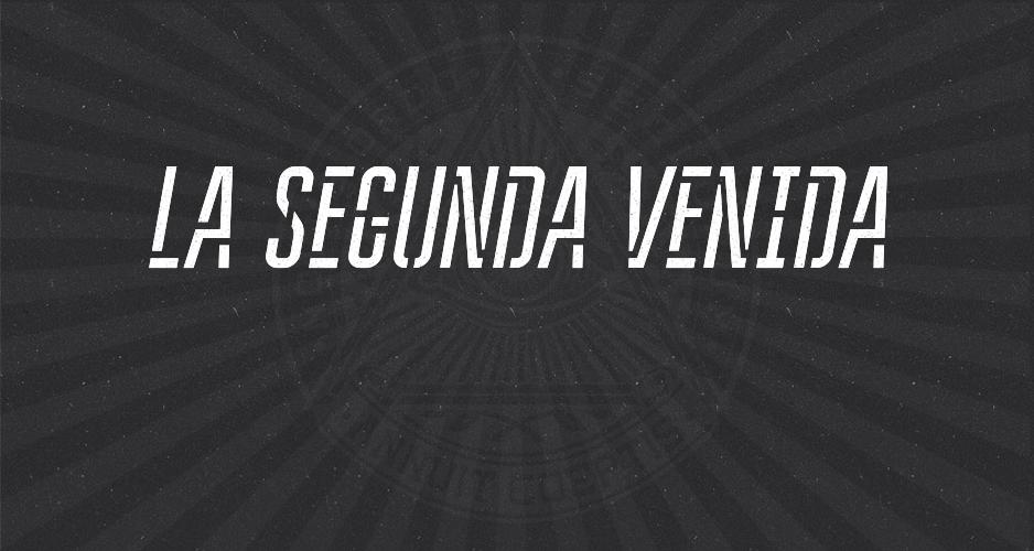 La-Segunda-Venida-938x500-header.jpg