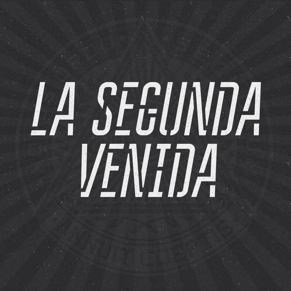 La-Segunda-Venida-1000x1000-btn.jpg