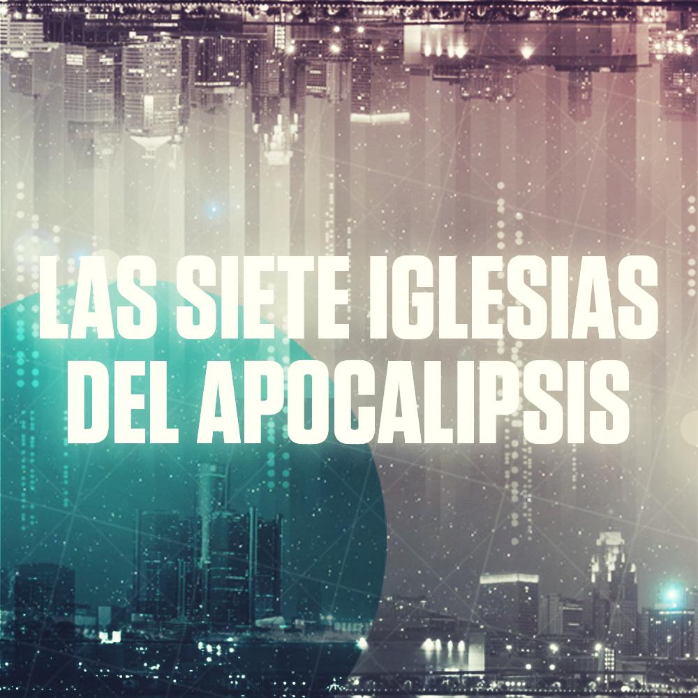 Siete-Iglesias-1000x1000-btn.jpg