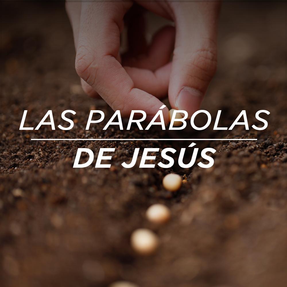 Sermon-Series-1000x1000-parabolas-de-jesus-2015.jpg