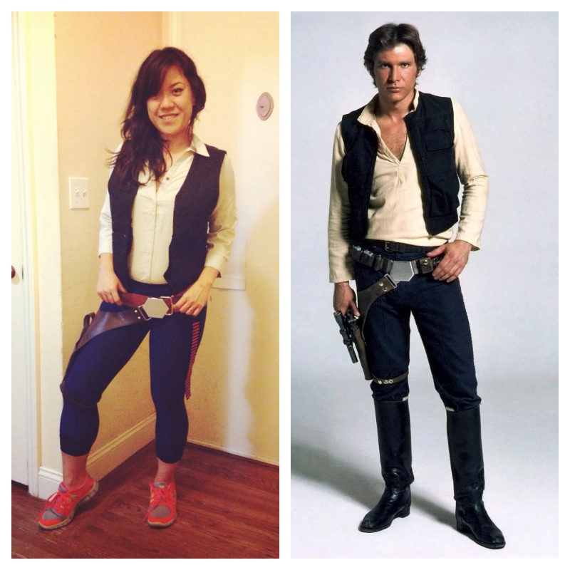 homemade-princess-leia-costumes