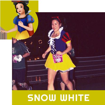 bigthumb_snowhite.png