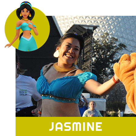 bigthumb_jasmine.png