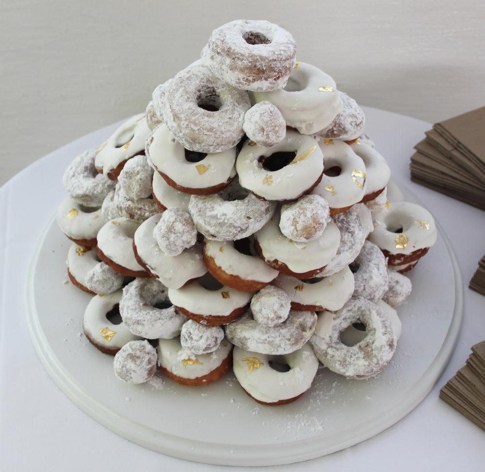 donutstack.jpg