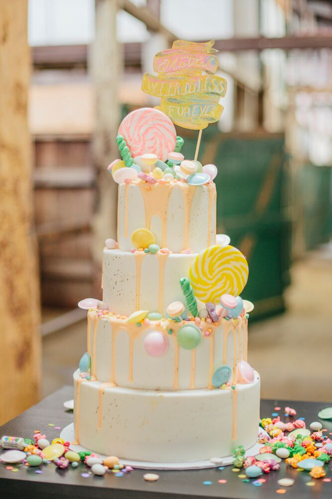unicorn cake3.jpg