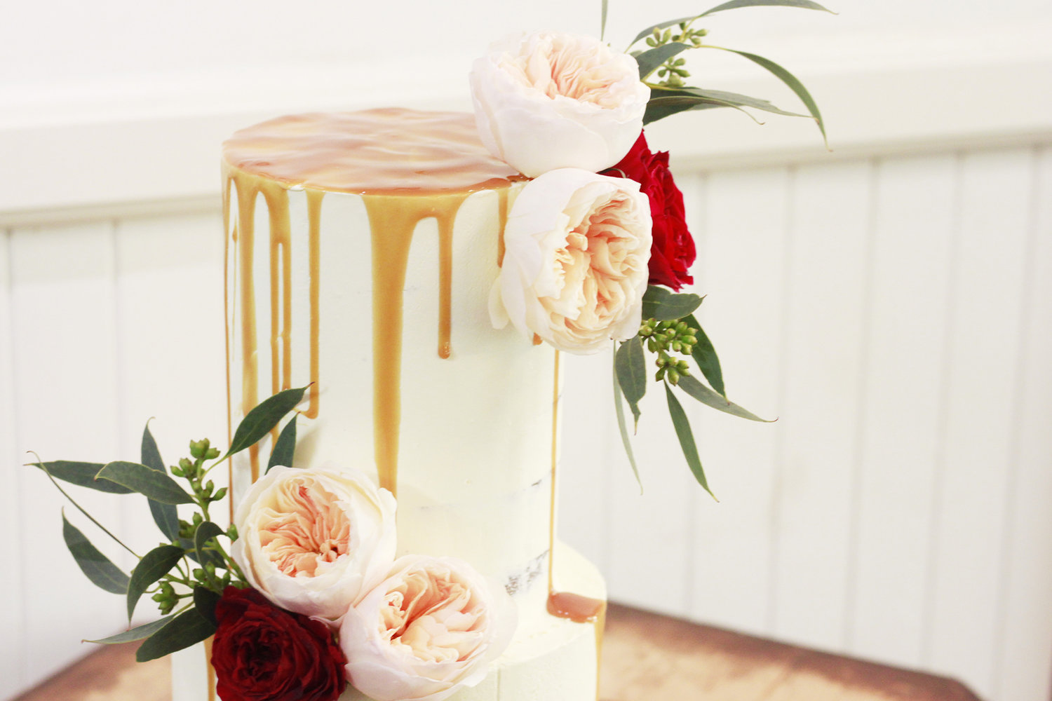 Wedding/Specialty Cakes — Hansel and Gretel Cakes