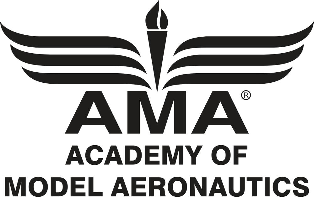 AMA_Wings_Logo_R-Acadamy-300dpi.jpg