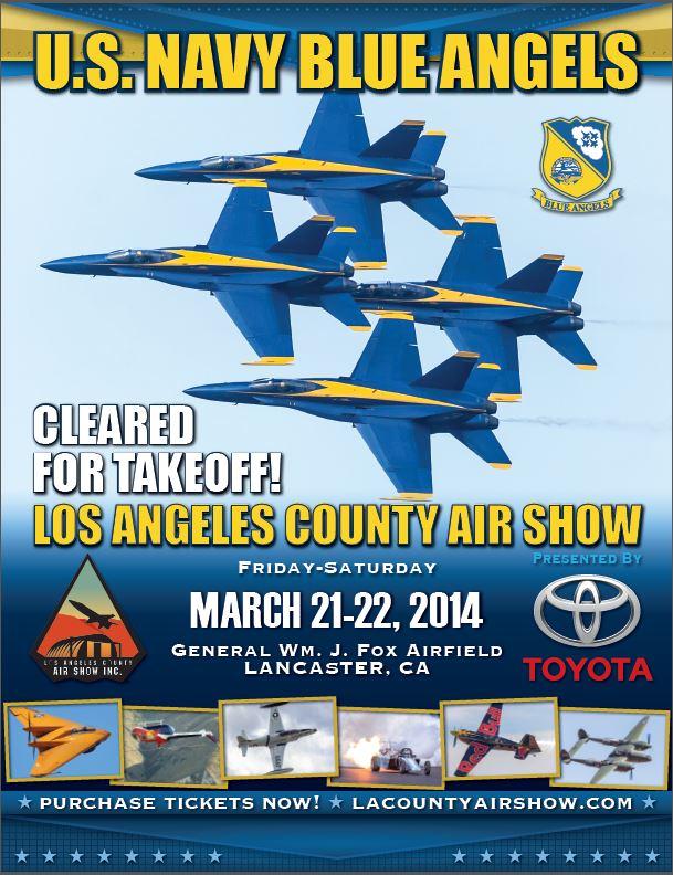 LA Airshow_2014.JPG