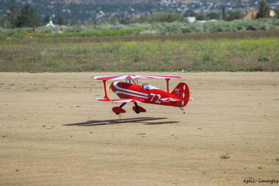Erics Pitts takeoff.jpg