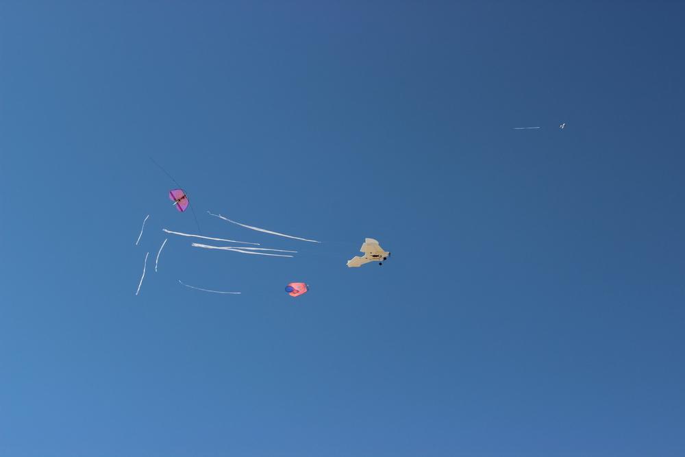 Air Races_20140731_085.JPG