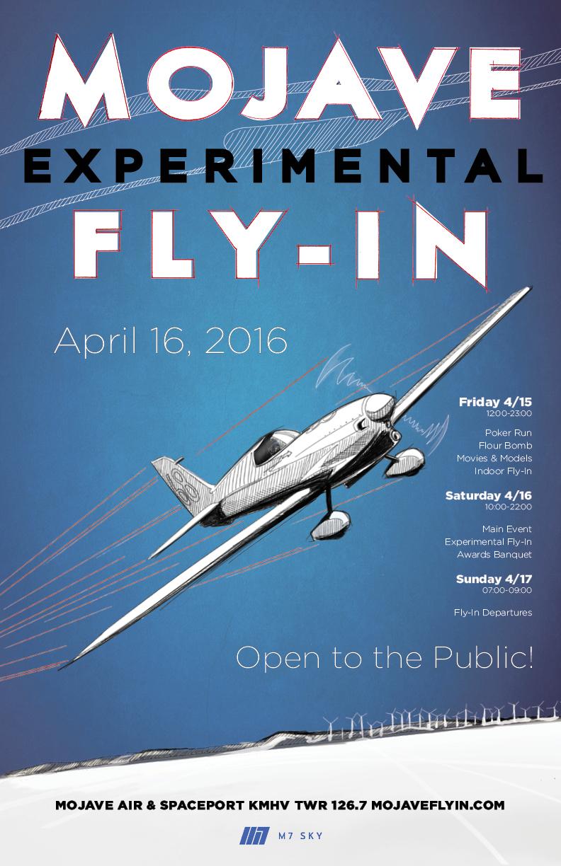 Mojave FlyIn Poster Final.jpg