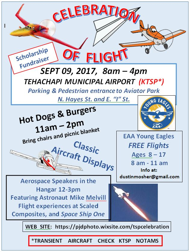Celebration of Flight 2017.JPG