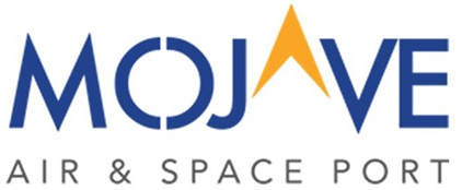 Mojave-Air--Spaceport-Logo.jpg