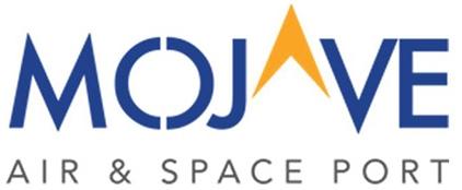 Mojave-Air--Spaceport-Logo.jpg