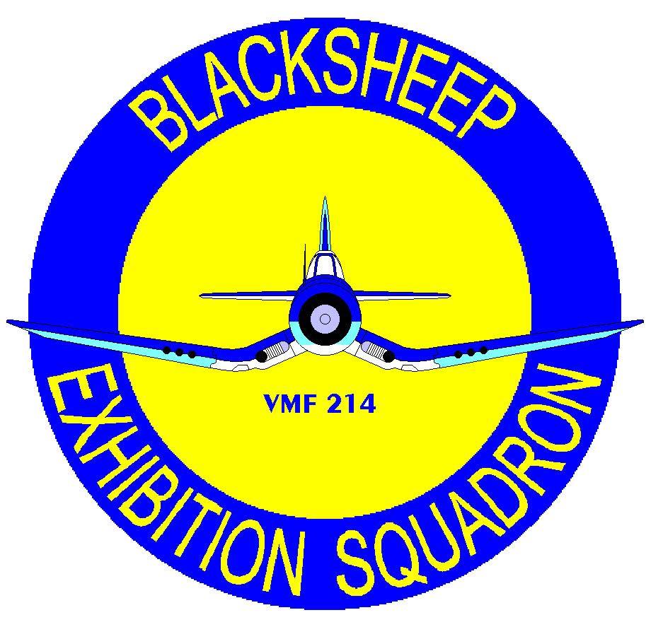 Blacksheep Exhibition Squadron.jpg