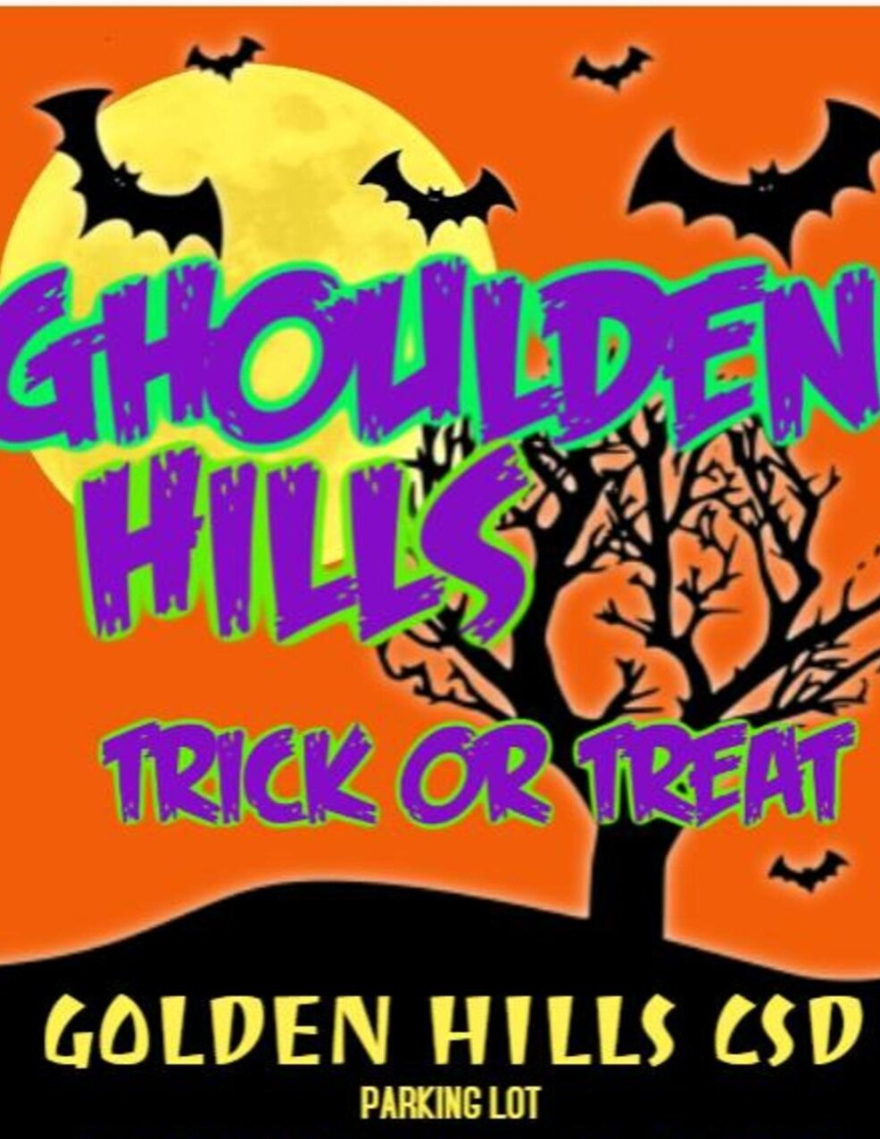 TRICK-OR-TREAT-FLYER-2018-FINAL-page-001.jpg