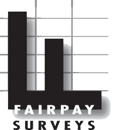 FAIRPAY SURVEYS (OAKLAND, CA)
