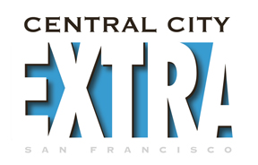 Central City Extra           (monthly newspaper)