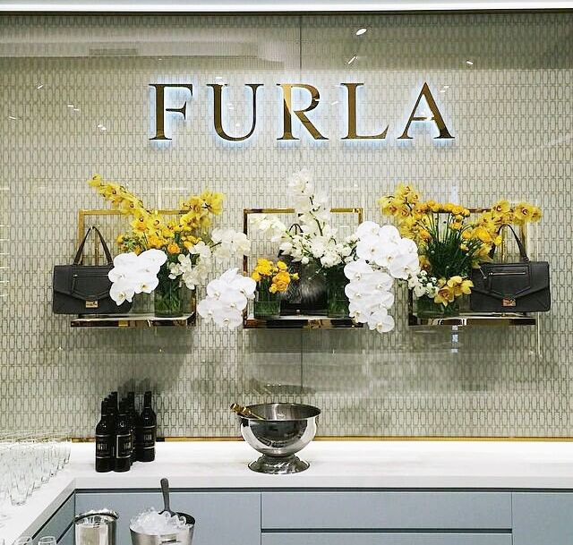 Local Gatherings x Furla Emporium
