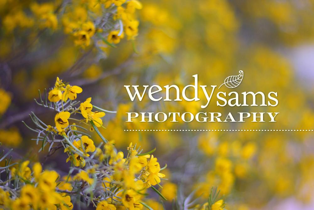 WendyFront.jpg
