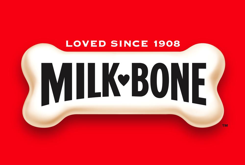 milkbonefront.jpg