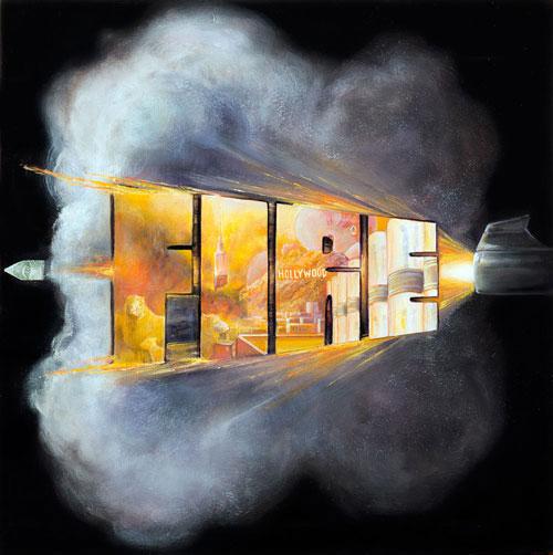 F.I.R.E