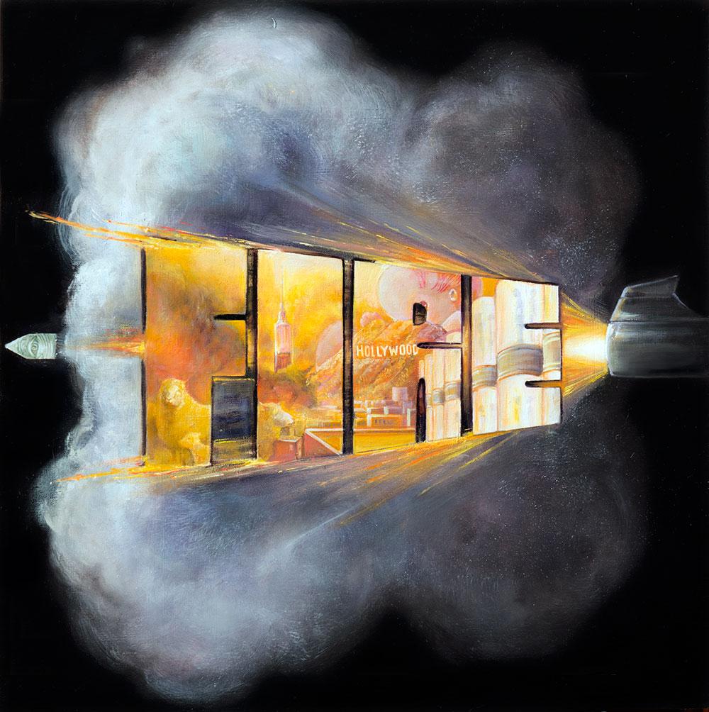 FIRE_BoB_Hannahyata2016wv.jpg