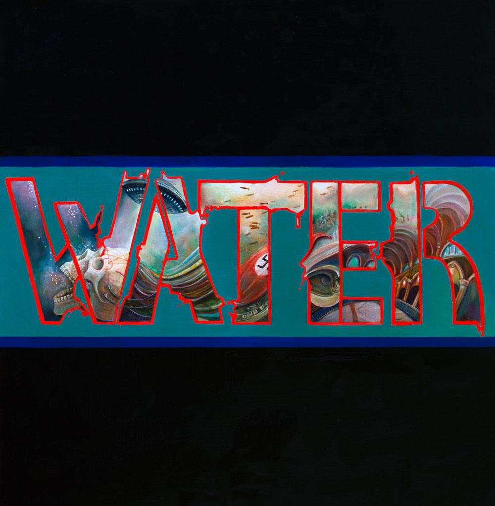 Water_BOB_wv3.jpg