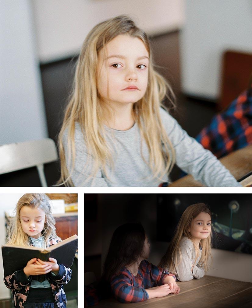 Mis Crios AW 17 collage 2.jpg