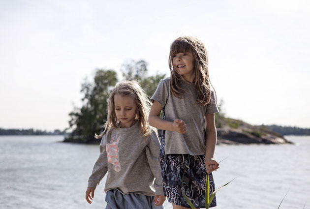 Island life 1 by Juliana Harkki web.jpg