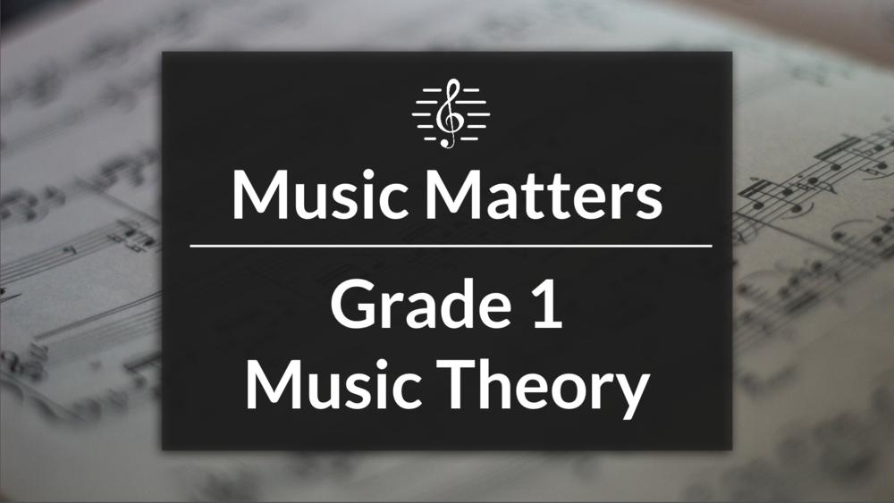 mm_grade1theory.jpg