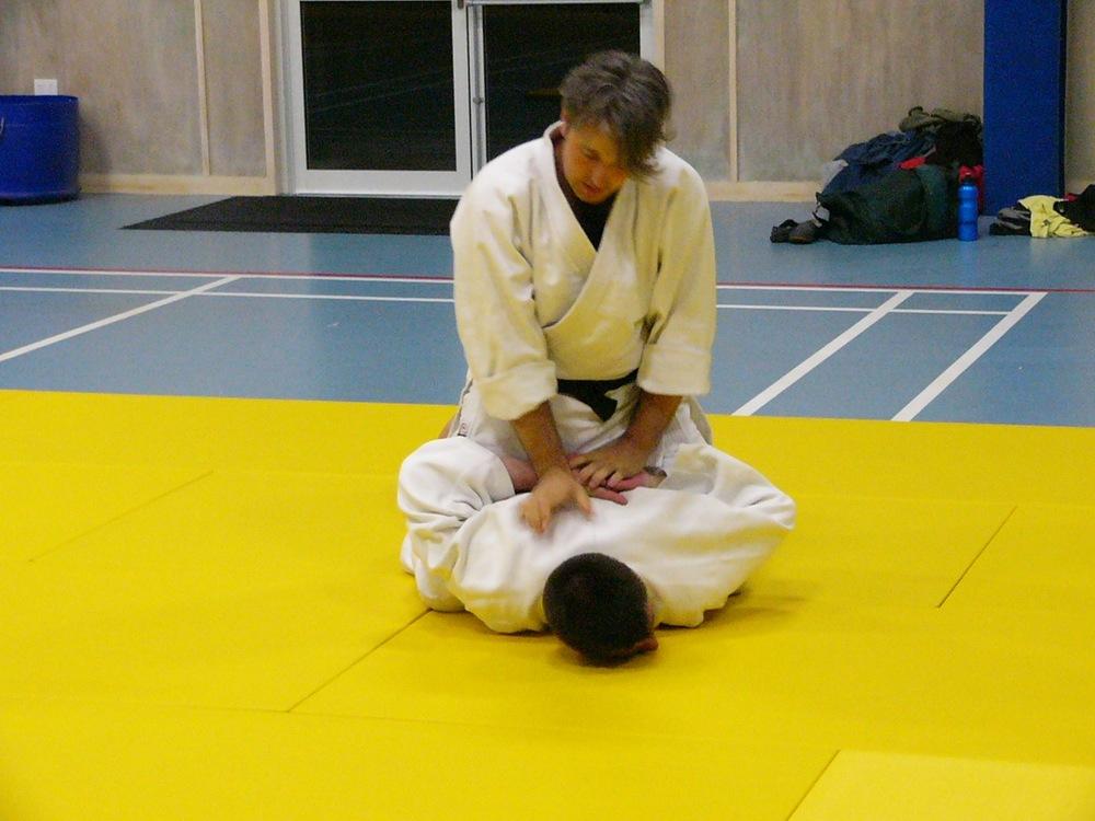 Jujutsu&Systema187.jpg