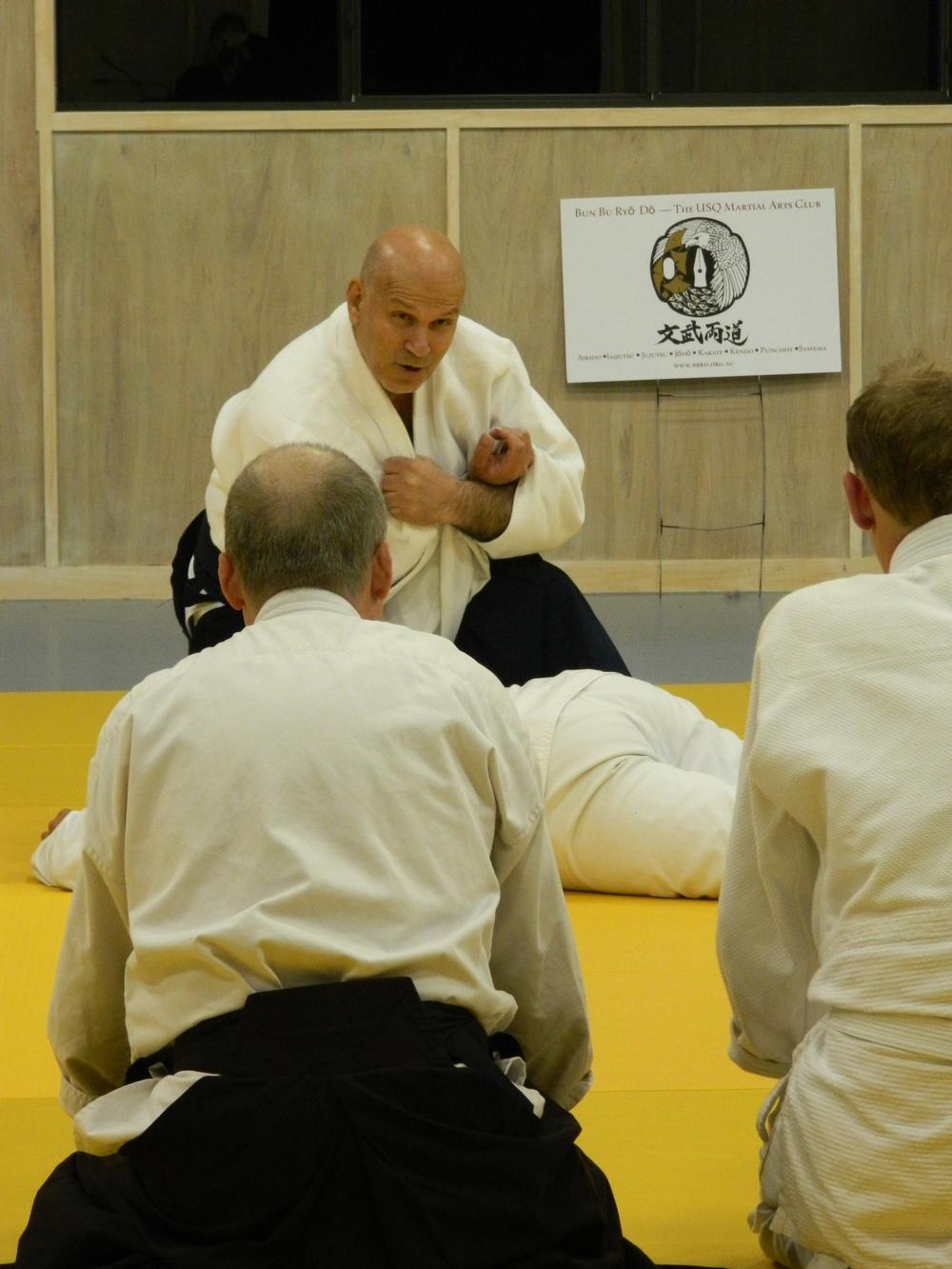 Aikido Hannan Sensei visit 4.8.13-4255.JPG