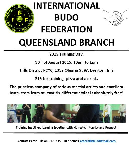 IBF Brisbane August.jpeg