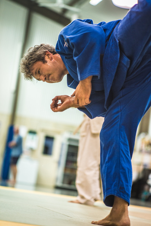 martial arts club-8.jpg