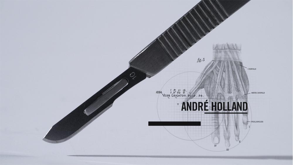 Knife_01.jpg