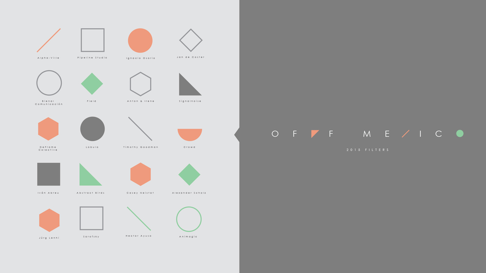 OFFFMexico_Interface_Exploration_v003.jpg
