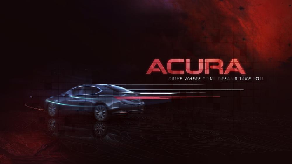 Acura_Frame_07.jpg